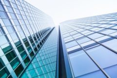 建設業の幅広い業務を経験できる会社の特徴