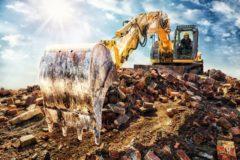 総合建設業・株式会社敏建設工業の業務内容をご紹介します!
