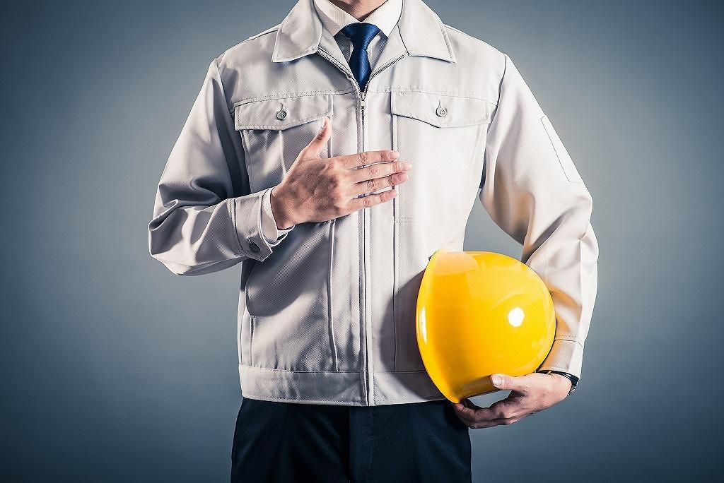 土木工事の「安定」は敏建設工業で実現できる